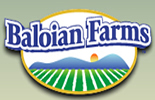 Baloian Farms