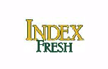 Index Fresh