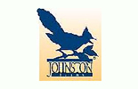 Johnston Organic