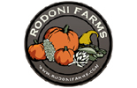 Rodoni Farms