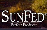 SunFed Perfect Produce