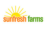 Sun Fresh Farms