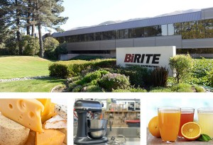 BiRite Food Distributors